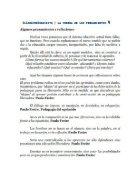 El Cadáver Exquisito - 5º Edición - Marzo 2013 - Page 4