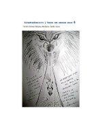 El Cadáver Exquisito - 5º Edición - Marzo 2013 - Page 6