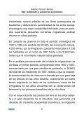 Gabino Ponce Herrero - Publicaciones Universidad de Alicante - Page 6