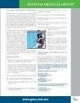 abrir - GMX - Page 3