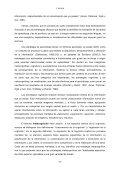 estrategias cognitivas y metacognitivas para la elaboración del ... - Page 2