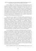 estrategias cognitivas y metacognitivas para la elaboración del ... - Page 3