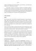 estrategias cognitivas y metacognitivas para la elaboración del ... - Page 6
