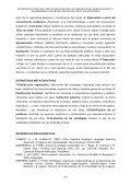 estrategias cognitivas y metacognitivas para la elaboración del ... - Page 7