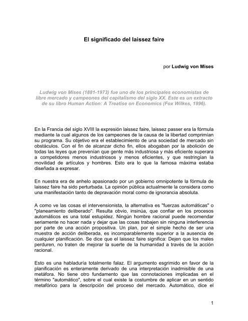 Significado de significado pdf