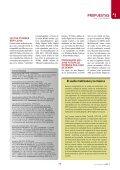 Articulo Cine En Casa - Casa y Cine - Page 2
