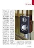 Articulo Cine En Casa - Casa y Cine - Page 4