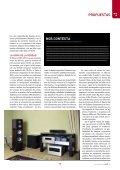 Articulo Cine En Casa - Casa y Cine - Page 6
