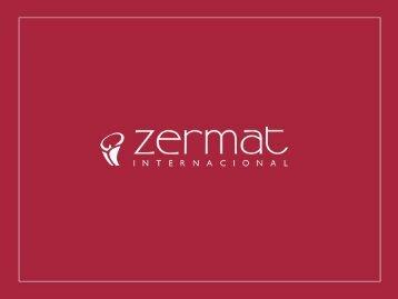 Zermat Skin - RedLatitud