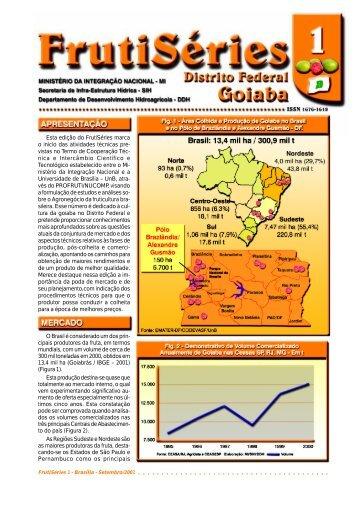 Clique aqui para ver o texto completo - Ceinfo - Embrapa