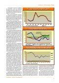 Clique aqui para ver o texto completo - Ceinfo - Embrapa - Page 3