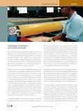 Análise dos investimentos industriais previstos para a Bahia por ... - Page 2
