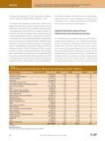 Análise dos investimentos industriais previstos para a Bahia por ... - Page 3