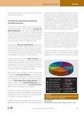 Análise dos investimentos industriais previstos para a Bahia por ... - Page 4