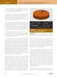 Análise dos investimentos industriais previstos para a Bahia por ... - Page 5