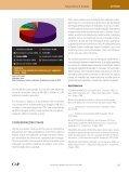 Análise dos investimentos industriais previstos para a Bahia por ... - Page 6