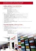 aisia · kultura · kirola - masquatro - Page 4