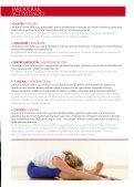 aisia · kultura · kirola - masquatro - Page 5