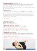 aisia · kultura · kirola - masquatro - Page 6
