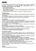 Manual de usuario serie CVB/CVT - Soler & Palau - Page 2
