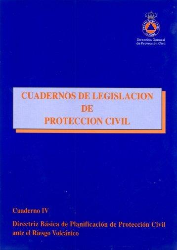 Reglamento interior de trabajo de la rtp for Ministerio del interior empleo