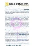 Especial verano 2012 - León Joven - Page 6