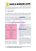 Especial verano 2012 - León Joven - Page 7