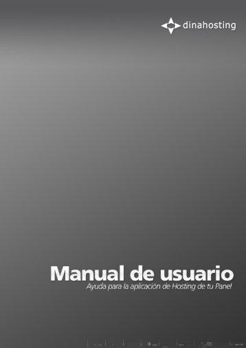 Servidor Seguro (SSL) - Dinahosting