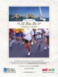 nuevo monarca - Atletismo en México - Page 2