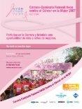 nuevo monarca - Atletismo en México - Page 6