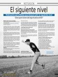 nuevo monarca - Atletismo en México - Page 7