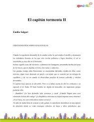 Salgari_Emilio-El Capitan Tormenta II