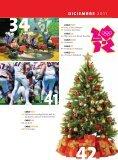 Más que un árbol de Navidad - Televisión por Cable - Page 5