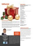 Más que un árbol de Navidad - Televisión por Cable - Page 6