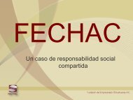 Diapositiva 1 - Centro Mexicano para la Filantropía