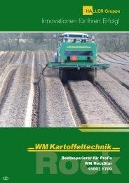 WM Kartoffeltechnik Rockstar-DE.pdf 2789KB Aug 06 2012 09:26:22 ...