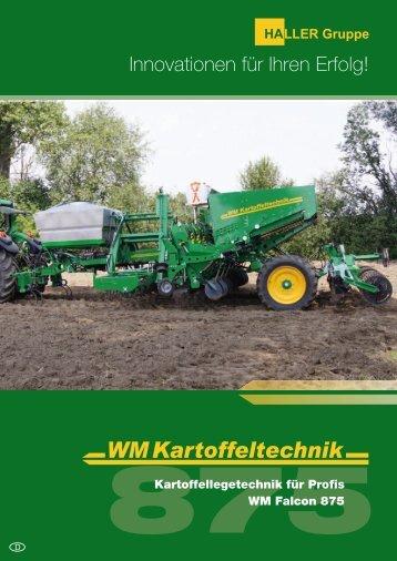 WM Kartoffeltechnik Falcon-DE.pdf 3587KB Aug 06 2012 09:26:17 AM