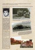 Harvest simplified. - ROPA Fahrzeug - Page 3
