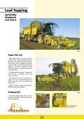 Ropa Tiger mehrsprachig 16stg - ROPA Fahrzeug - Page 6
