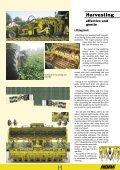 Ropa Tiger mehrsprachig 16stg - ROPA Fahrzeug - Page 7