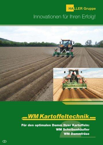 WM Kartoffeltechnik Haeufler-DE.pdf 2476KB Aug 06 2012 09:26:29 ...