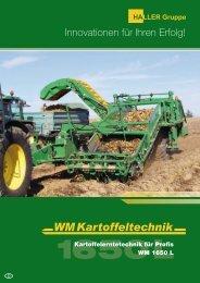 WM Kartoffeltechnik Elevator-DE.pdf 1564KB Aug 06