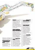 euro-Maus 3 - ROPA Fahrzeug - Page 3