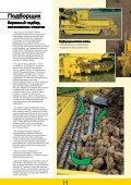 euro-Maus 3 - ROPA Fahrzeug - Page 4