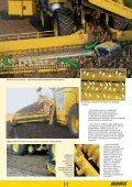 euro-Maus 3 - ROPA Fahrzeug - Page 5