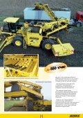 euro-Maus 3 - ROPA Fahrzeug - Page 7
