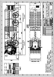 Original Operating Manual - ROPA Fahrzeug