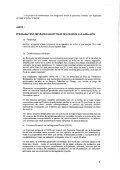 Contrato para empleados susceptibles de acogerse a la jubilación - Page 2