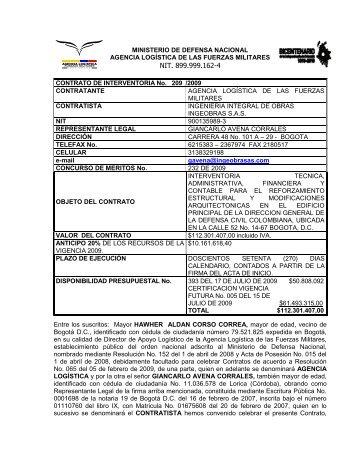 c_proceso_09-15-2286.. - Portal Único de Contratación