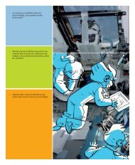 el aula de tecnología - McGraw-Hill